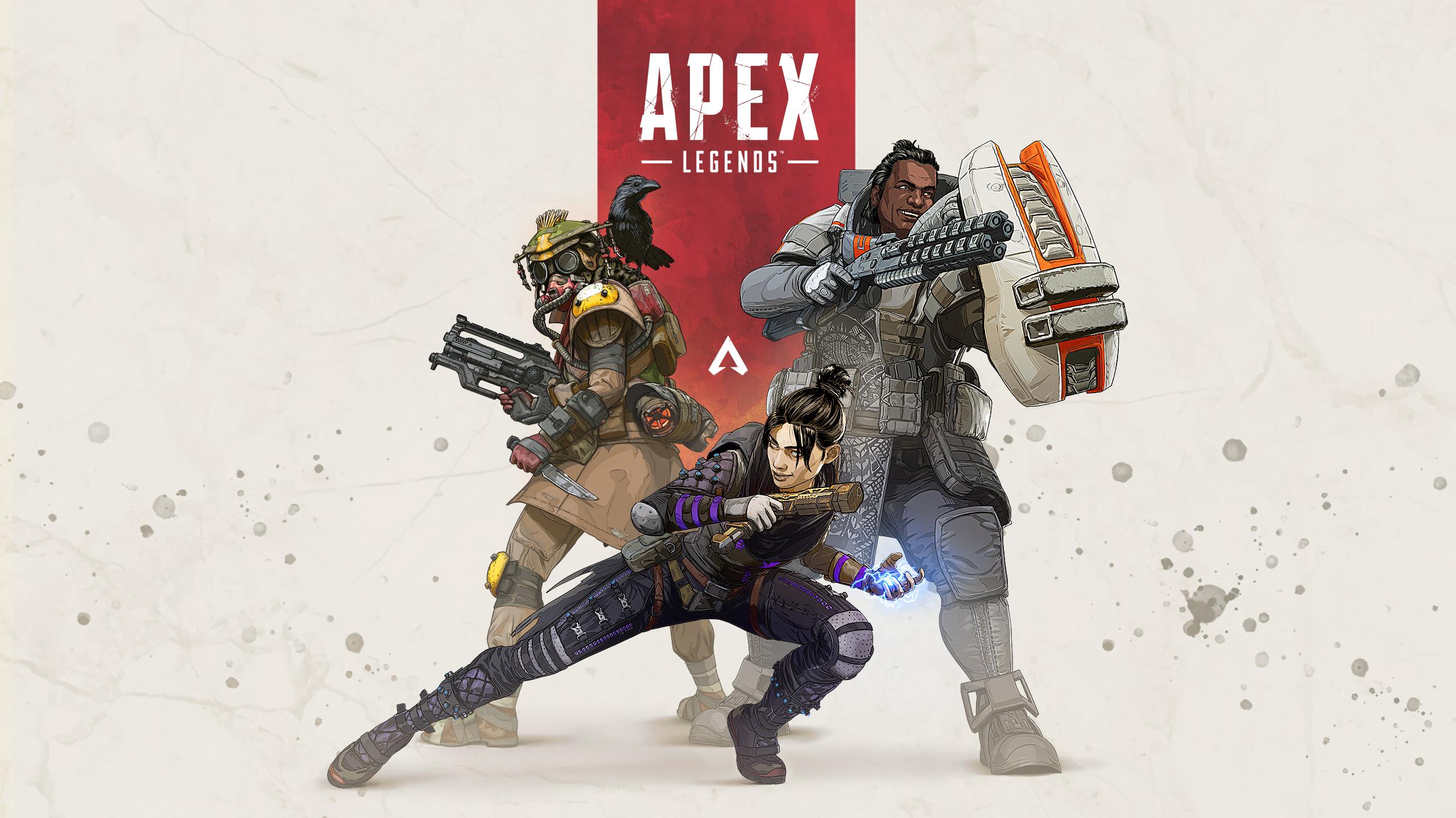 Apex_01